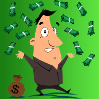 The importance of cash flow in your buiness