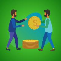 Tips to understand cash flow