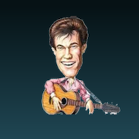 Randy Travis business lessons