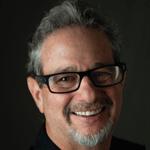 Steve Adelman
