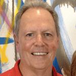 Wayne Burgan