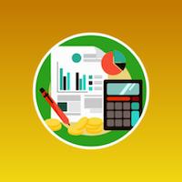 business success factors