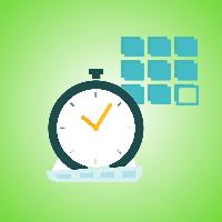 small business time saving tips